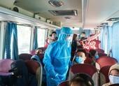 Khẩn: Hạn cuối để người ngoại tỉnh đăng ký rời Đà Nẵng