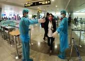 Chuẩn bị cách ly tập trung 700 du khách từ Đà Nẵng đến TP.HCM