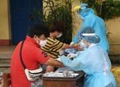 Đà Nẵng: Kết quả xét nghiệm hơn 5.700 người nước ngoài