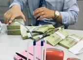 Quyết định bất ngờ giảm lãi suất của Ngân hàng Nhà nước