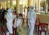 Thành ủy Đà Nẵng ra chỉ thị về 'chung sống an toàn với dịch'