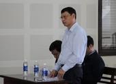 Tòa lại hoãn xử để Dana Ý và Đà Nẵng tiếp tục đối thoại