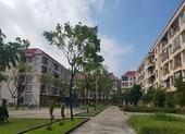 Đà Nẵng: Nhiều trường hợp sẽ bị thu hồi căn hộ chung cư