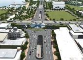 Dự án hơn 723 tỉ chậm tiến độ, Bí thư Đà Nẵng chỉ đạo khẩn