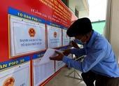 Vì COVID-19, Đà Nẵng sẽ vận động bầu cử trực tuyến