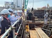 Đà Nẵng tập trung gỡ vướng dự án chậm tiến độ