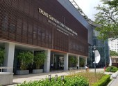 Đà Nẵng sẽ bầu thêm 2 Phó Chủ tịch UBND TP