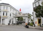 UBND TP Đà Nẵng hủy 1 quyết định bị kiện