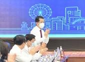 Ông Nguyễn Văn Quảng: Thủ tướng không kiểm điểm Đà Nẵng
