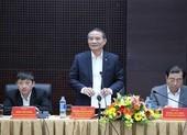 Đà Nẵng: Thu hồi nhiều dự án thương mại, làm công cộng