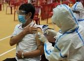 Chủ tịch Đà Nẵng: Vaccine là tiêu chí hàng đầu để xem xét cấp thẻ xanh