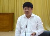 Đà Nẵng 'dìu' người dân vượt qua đại dịch