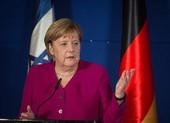 Chuyên gia: Kỷ nguyên vàng trong quan hệ Trung Quốc - Đức sắp kết thúc