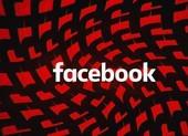 Facebook hoạt động trở lại sau sự cố mất điện máy chủ