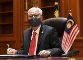 Thủ tướng Malaysia tuyên bố không nhượng bộ nếu có mối đe dọa tại Biển Đông