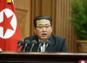 Triều Tiên tuyên bố nối lại đường dây nóng với Hàn Quốc