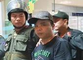 Thông tin mới vụ trăm cảnh sát vây bệnh viện bắt nhóm đòi nợ