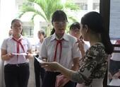 Thời gian dự kiến kỳ thi tuyển sinh lớp 10 tại Đà Nẵng