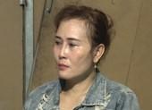 Bắt chồng Loan 'cá' trong băng nhóm bảo kê ở Đồng Nai