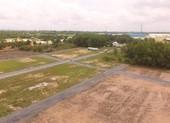 TP.HCM giải quyết vướng mắc về quy định tách thửa đất ở