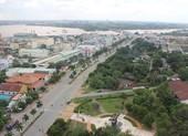 Đồng Nai: Bao giờ đóng cửa KCN Biên Hòa 1?