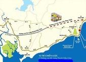Chuẩn bị khởi công xây dựng cao tốc Dầu Giây - Phan Thiết