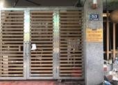 Thông tin mới nhất vụ pate Minh Chay chứa độc tố cực mạnh