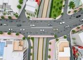 TP.HCM: Khởi công xây cầu mới Hang Ngoài trong tháng 9