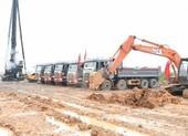 Đồng Nai xây cầu kết nối đường cao tốc và Sân bay Long Thành