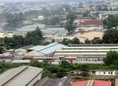 Đồng Nai cần làm rõ một số nội dung về đóng cửa KCN Biên Hòa 1