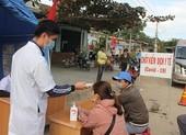 Phú Yên cho học sinh nghỉ học đến hết tháng 2