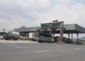 Điều chỉnh giao thông sau tạm dừng thu phí BOT cầu Đồng Nai