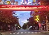 Đồng Nai giãn cách theo Chỉ thị 16 thêm 15 ngày, dân không ra đường ban đêm