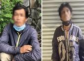 Tìm thấy 2 người nhiễm COVID-19 trốn khỏi khu cách ly ở TP Biên Hòa