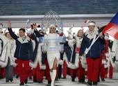 VĐV bị cấm thi đấu Olympic 2020 sẽ được dự 'Olympic 2021'