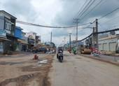 TP.HCM tái khởi động 22  dự án giao thông trọng điểm