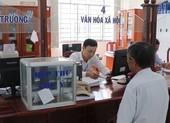 Cần Thơ: Sau sáp nhập phường, không làm khó giấy tờ của dân