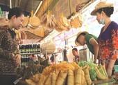 Cần Thơ lùi lịch tổ chức lễ hội bánh dân gian vì dịch COVID-19