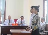 Vụ kiện của ca sĩ Nhật Kim Anh: Thẩm phán rút lui do áp lực