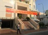 Cần Thơ: Chính thức sáp nhập 3 phường ở quận Ninh Kiều