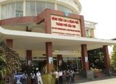 Cần Thơ: Bệnh nhân 145 dự kiến được ra viện ngày 15-4