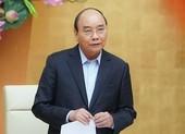 TP.HCM, Hà Nội và 10 tỉnh khác kéo dài cách ly xã hội tới 22-4