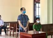 Chủ tài khoản 'Chương May Mắn' bị phạt 18 tháng tù