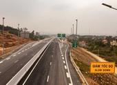 Đầu tư cao tốc Cần Thơ - Cà Mau trước năm 2030