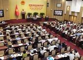 Hà Nội: 3.350 hộ, trang trại chăn nuôi phải di dời