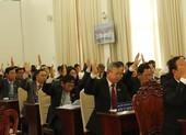 Cần Thơ chính thức thông qua danh mục thu hồi đất 14 dự án