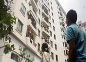 Lãi suất cho vay mua nhà ở xã hội 'rơi' xuống đáy?