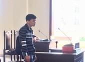 Sơ thẩm tuyên tịch thu xe, phúc thẩm tuyên trả lại cho bị cáo