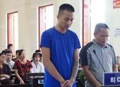 Cấn trừ nợ 3 gói ma túy, chủ và con nợ cùng vào tù