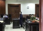Y án 14 năm tù cho kẻ hiếp dâm bé gái 7 tuổi